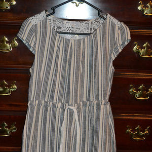 Jolt Dress, Size Small